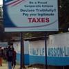 043 - 2008-09-20-21 Liberia