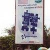 034 - 2008-09-20-21 Liberia