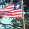 001 - 2008-09-20-21 Liberia