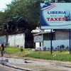 031 - 2008-09-20-21 Liberia
