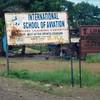 026 - 2008-09-20-21 Liberia