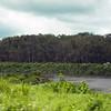 002 - 2008-09-20-21 Liberia