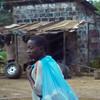 018 - 2008-09-20-21 Liberia