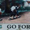 015 - 2008-09-20-21 Liberia