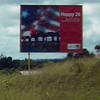 004 - 2008-09-20-21 Liberia
