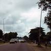 017 - 2008-09-20-21 Liberia