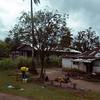 003 - 2008-09-20-21 Liberia