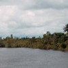 008 - 2008-09-20-21 Liberia