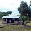 012 - 2008-09-20-21 Liberia