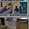014 - 2008-09-20-21 Liberia