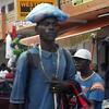 060 - 2008-09-20-21 Liberia