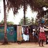 024 - 2008-09-20-21 Liberia