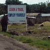 016 - 2008-09-20-21 Liberia