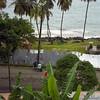065 - 2008-09-20-21 Liberia