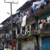 085 - 2008-09-20-21 Liberia