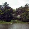 021 - 2008-09-20-21 Liberia