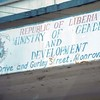 049 - 2008-09-20-21 Liberia