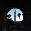 061 - 2008-09-15-17 Libya Tripoli