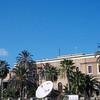 019 - 2008-09-15-17 Libya Tripoli