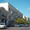 014 - 2008-09-15-17 Libya Tripoli