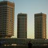 009 - 2008-09-15-17 Libya Tripoli