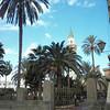 018 - 2008-09-15-17 Libya Tripoli