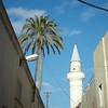 021 - 2008-09-15-17 Libya Tripoli