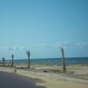 002 - 2008-09-15-17 Libya Tripoli