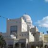 022 - 2008-09-15-17 Libya Tripoli
