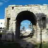 052 - 2008-09-15-17 Libya Tripoli
