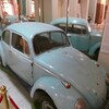 110 - 2008-09-15-17 Libya Tripoli