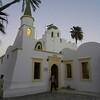 050 - 2008-09-15-17 Libya Tripoli