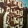 163 - 2008-09-15-17 Libya Tripoli