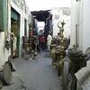 067 - 2008-09-15-17 Libya Tripoli