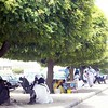 004 - 2008-09-25-26 - Mauritania Nouakchott