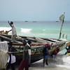 066 - 2008-09-25-26 - Mauritania Nouakchott