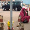 037 - 2008-09-25-26 - Mauritania Nouakchott