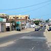 018 - 2008-09-25-26 - Mauritania Nouakchott