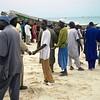 062 - 2008-09-25-26 - Mauritania Nouakchott