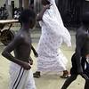 077 - 2008-09-25-26 - Mauritania Nouakchott