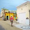039 - 2008-09-25-26 - Mauritania Nouakchott
