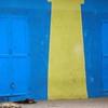 012 - 2008-09-25-26 - Mauritania Nouakchott