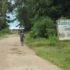 021 - 2008-09-22 - Sierra Leone