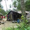 008 - 2008-09-22 - Sierra Leone