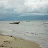 012 - 2008-09-22 - Sierra Leone