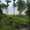 006 - 2008-09-22 - Sierra Leone