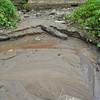 015 - 2008-09-22 - Sierra Leone