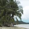 013 - 2008-09-22 - Sierra Leone