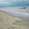 011 - 2008-09-22 - Sierra Leone