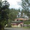 004 - 2008-09-22 - Sierra Leone